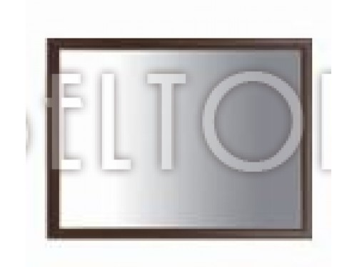 Зеркало- LUS/103