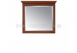 Зеркало - NLUS 90