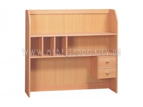 p-055 Надставка на стол (kn2s/11/11)