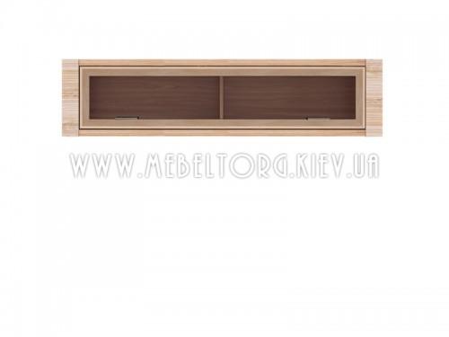 Полка-витрина SFV 1WK 4/15