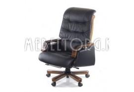 Кресло Сфинкс EX RL АK