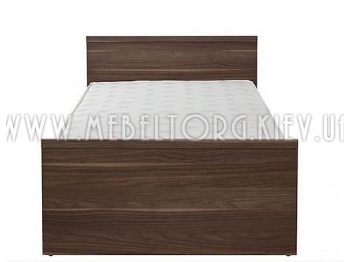 Кровать LOZ 90 (каркас)