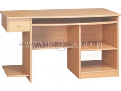 p-050 Письменный стол (kbiu/8/14)