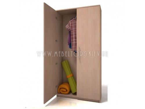 Шкаф платяной 20120