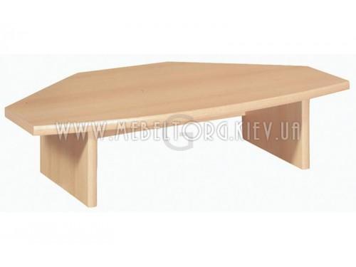 p-057 Надставка на стол (kpn/1/6)