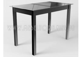 Стол MyTable (black)