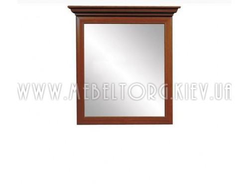 Зеркало 102
