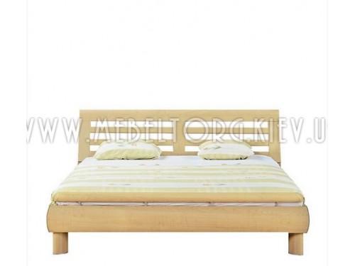 Кровать 160 + ламель
