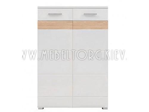 Шкафчик REG 2D_12_9