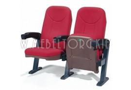 Кресло LS 626- кресла для зрительных залов