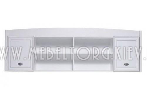 Шкаф навесной SFW2D