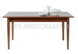 Стол обеденный - NSTO_145/180