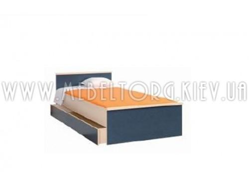 Кровать-90 (каркас)