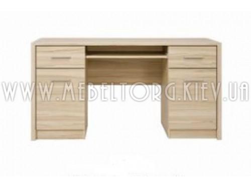Стол письменный_BIU2D2S