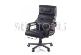 Кресло Медисон EX D-Tilt АK