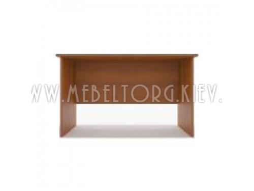 Стол приставной GBIU 120