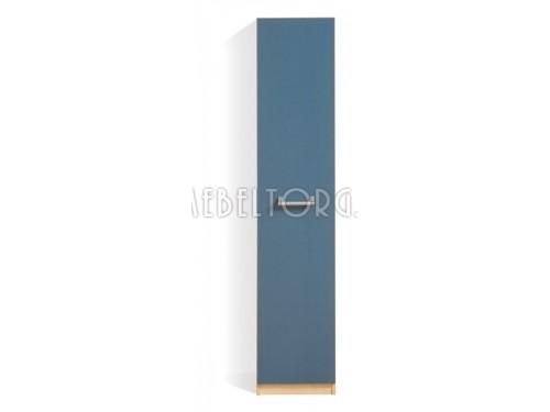 шкафчик высокий SREG 1d