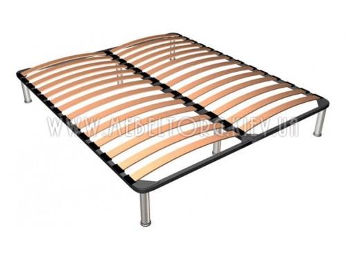 Основание кровати 160*200
