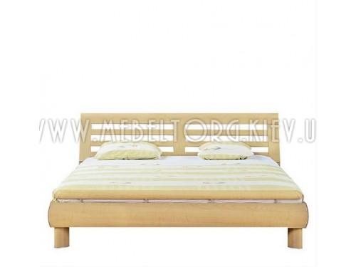 Кровать 180 + ламель