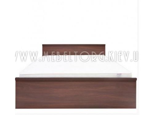 Кровать(каркас)_LOZ160