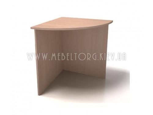 Приставка к столу СТ 6Р