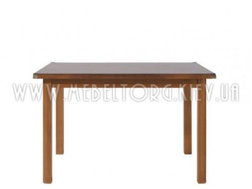 Стол обеденный JSTO 130/170