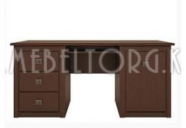 Стол письменный BIU 170