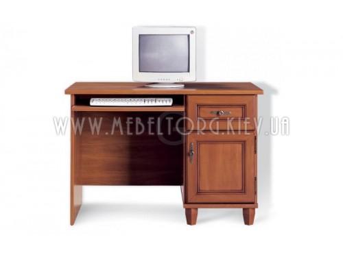 Стол письменный GBIU 113