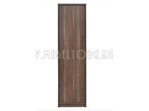 Шкаф для одежды SZF 1D