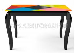 Стол Egoist-Art (black)