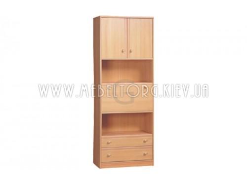 p-016 Шкаф-бар (kb/19/7)