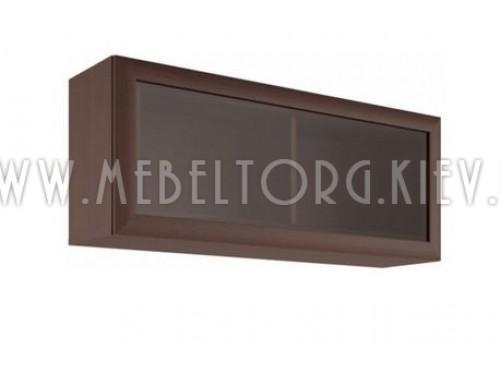 Полка-витрина SFW1W/103