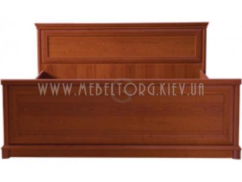 Кровать - 180 (каркас)