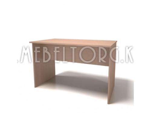 Стол СТ12
