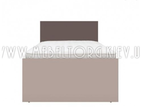 Кровать 90(каркас)